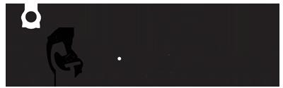 AgVention Logo